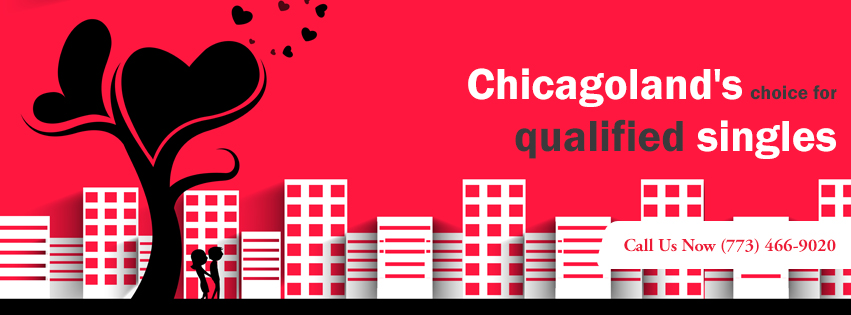 Chicago Single Facebook Cover Image