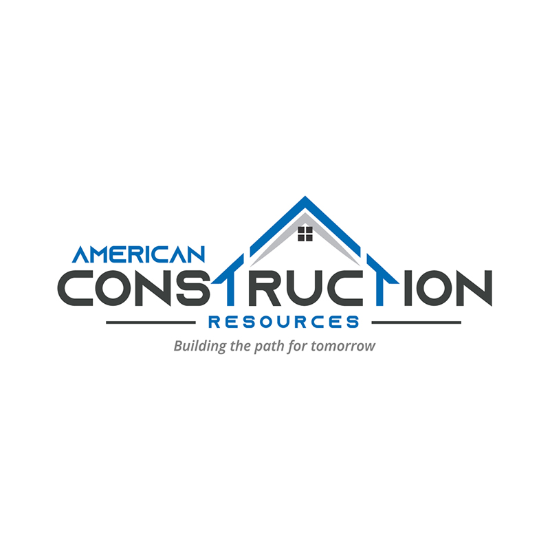American Construction Resources