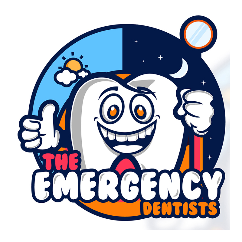 The Emergency Dentists
